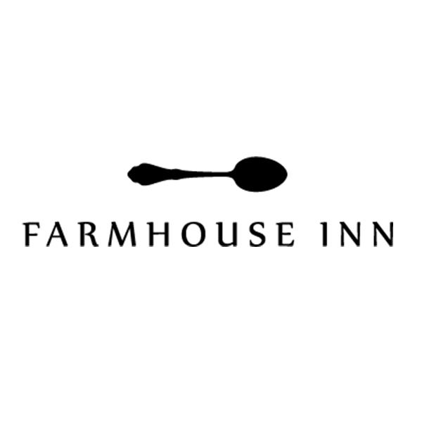 Farmhouse Inn and Restaurant