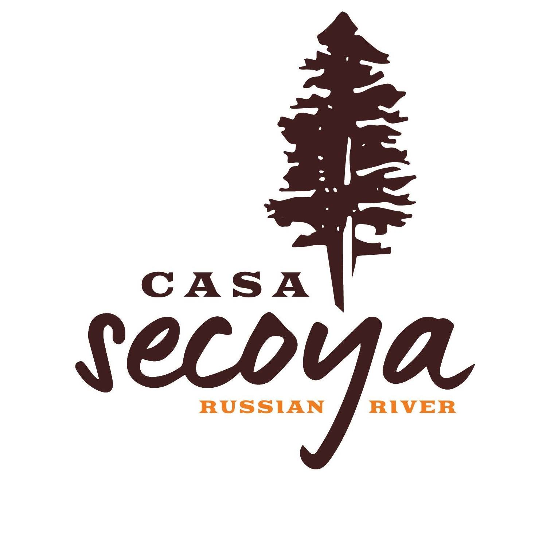 Casa Secoya