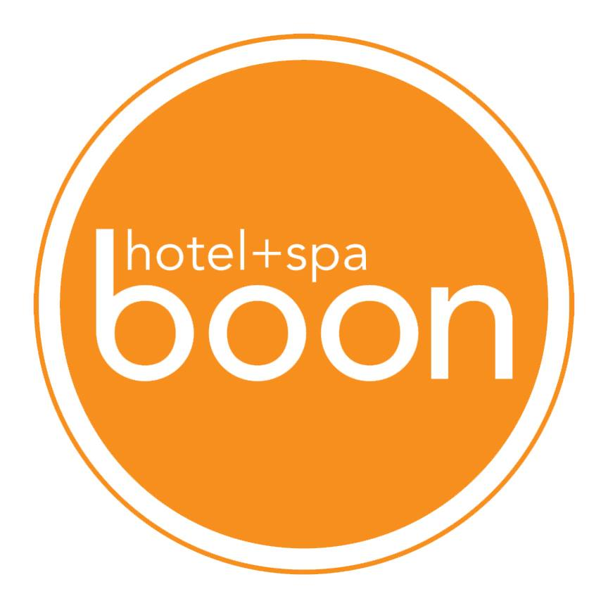 Boon Hotel and Spa