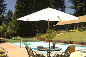 Highlands Resort