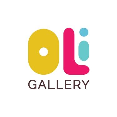 Oli Gallery